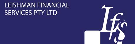Leishman Financial Services